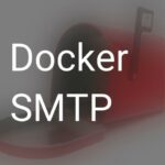 How to Provide SMTP Email Functionality for the Official Docker WordPress Image