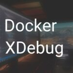 How to Add XDebug to the Official Docker WordPress Image