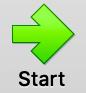 VirtualBox Button Start