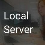 VirtualBox: How to Configure an Ubuntu 20.04 Virtual Machine for Web Development